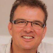 CNVC-Trainer Dr. Gerhard Rothhaupt