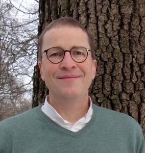 Markus Merz