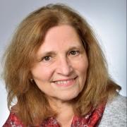 Karin Großmann